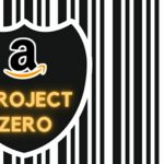 How Can Amazon Project Zero Help You Safeguard Your Brand?