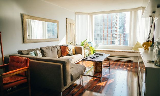 A Look at the Costs Associated with Getting a Condo