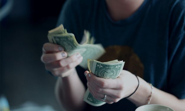 The Benefits of Cash Budgeting
