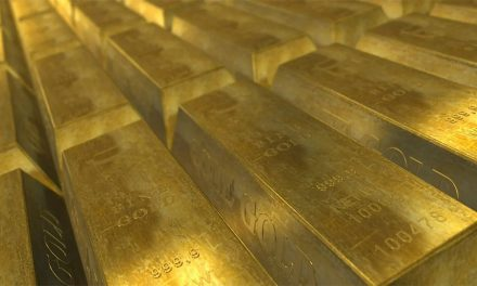 What is the Appeal of Gold ETFs?