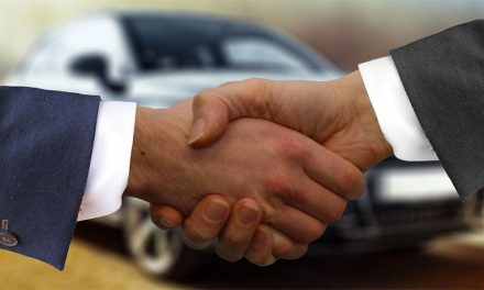 4 Common Car Buying Scams and How to Avoid Them