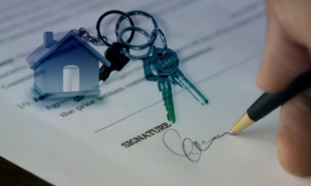 Financial Preparations You Should Make When Buying a Property