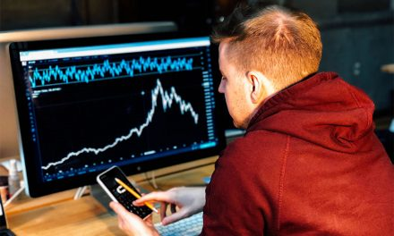 How do Forex Brokers Make Money?