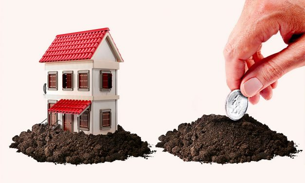 Why Mortgage Rates Fluctuate