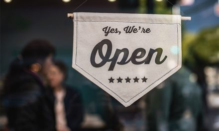 5 Finance Tips for Small Business Owners