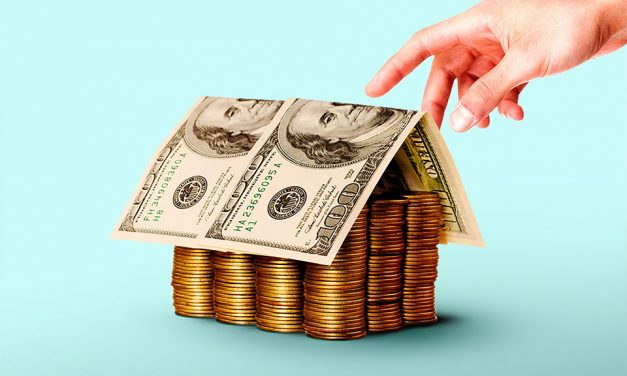 4 Proven Ways to Make Money in Real Estate