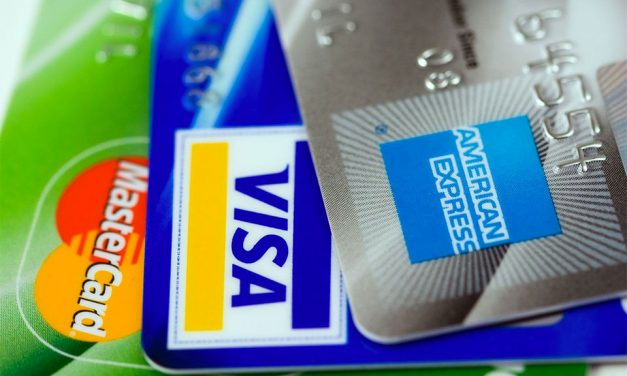 3 Tips to Boost Your Credit Score During the Coronavirus Pandemic