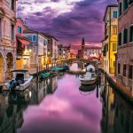 The Cost of Living in Italy as an Expat