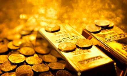 Gold Stocks Vs Gold Ingots: Which One Is Worth Investing In?