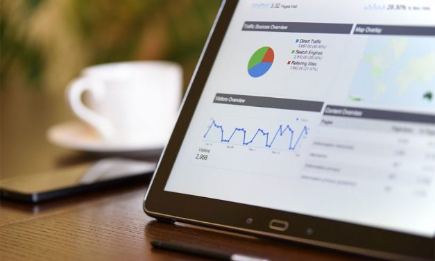 How to Choose A Good AdWords PPC Agency