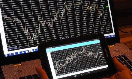 How Stock Markets Affect the Forex Market and Vice Versa