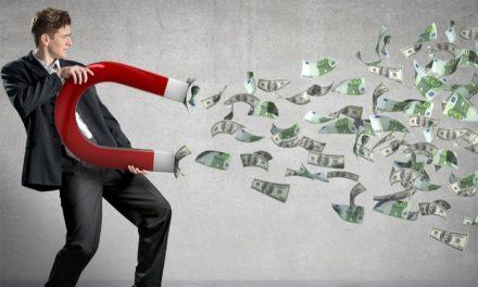 Merchant Cash Advance vs. Bank Loans: Pros and Cons