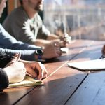 3 Tips For Growing Your Business From HR Outsourcing