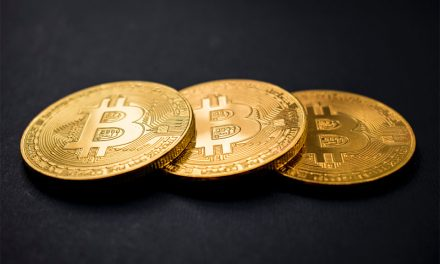 4 Common Questions About Bitcoin