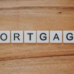 Refinancing Loans in Norway: A Step-By-Step Guide