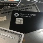 Top 10 Premium Credit Cards With Attractive Offers