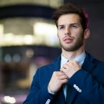 5 Careers That Aren't Going Anywhere
