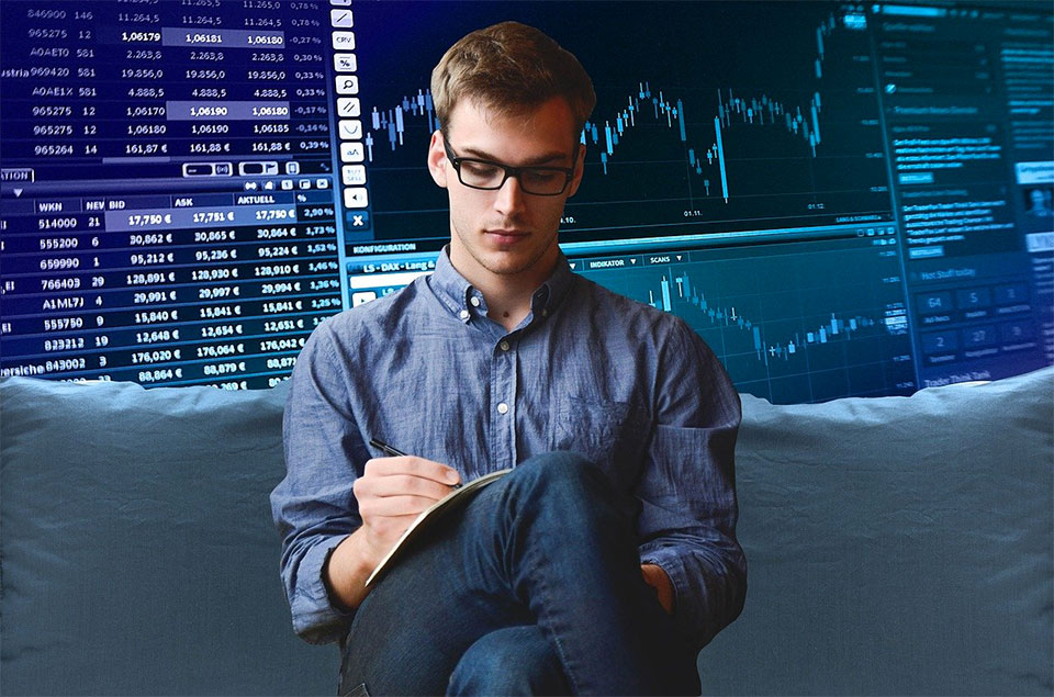2 Important Trading Skills Every Forex (Stock) Trader Must Master