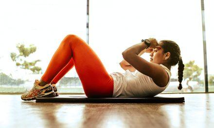 4 Tips to Build Healthy Habits Quickly