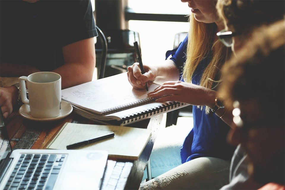 How to Hire for a More Productive Team