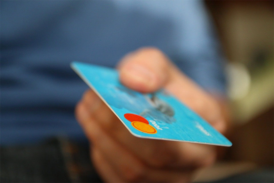 What is Level III Credit Card Processing?