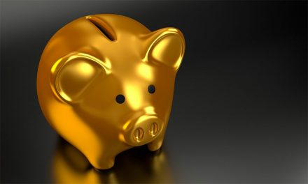 How to Invest in Gold: Ways to Buy and Sell It