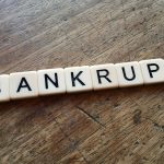 When Does Bankruptcy Become the Best Option?
