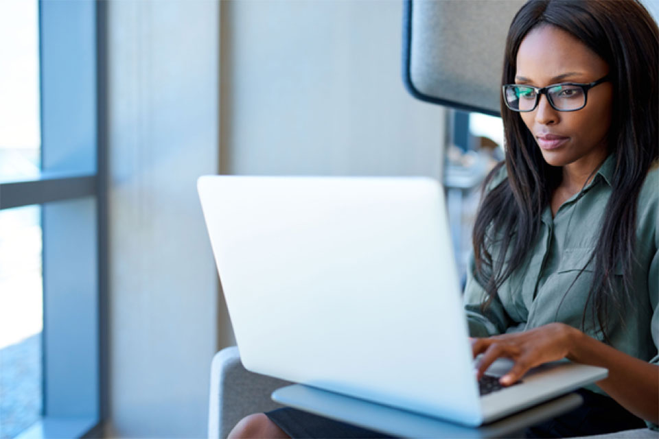 5 Business Software to Boost Workplace Productivity In Your Office