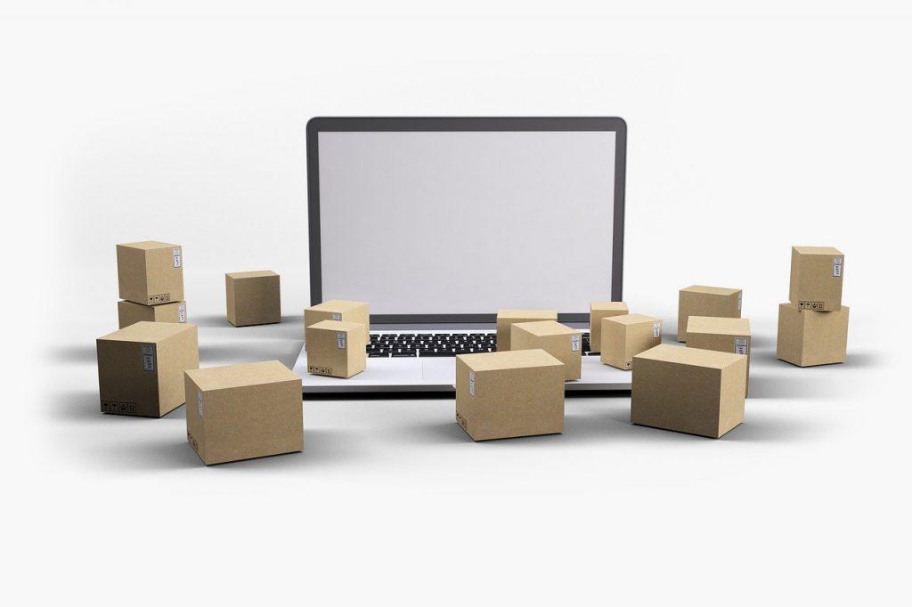 import strategies businesses