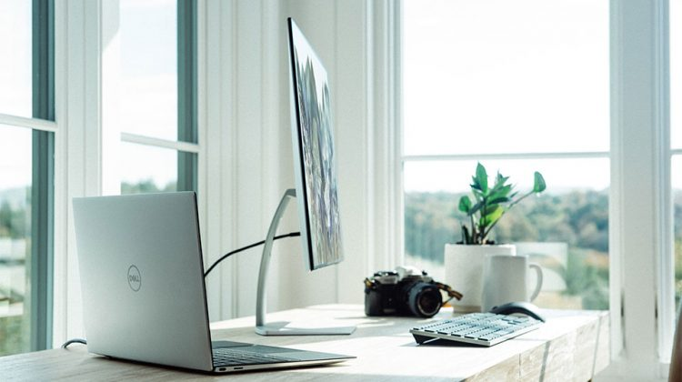 3 Benefits of Keeping Your Offices Sparkling Clean