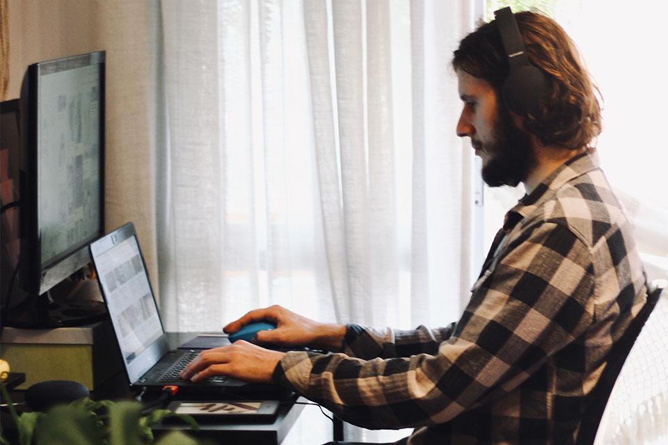 5 Secrets to Keep Your Remote Team Motivated And Engaged