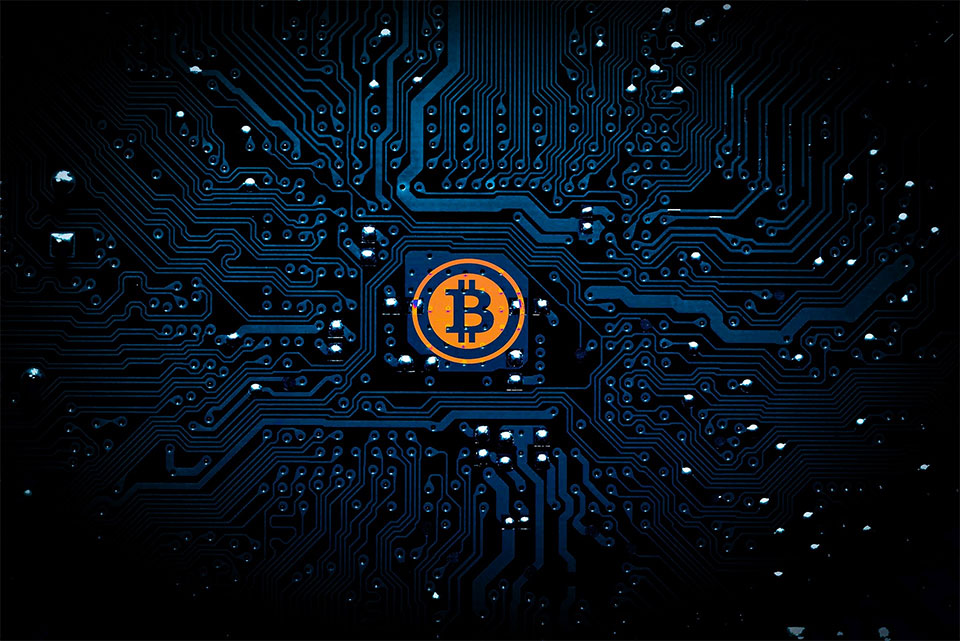 3 Crucial Aspects You Should Understand Before Dealing With Bitcoin