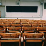 All About Automated Proctoring for College Exams