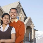 Homebuyer Beware: Avoid These Expensive Signs When House Hunting