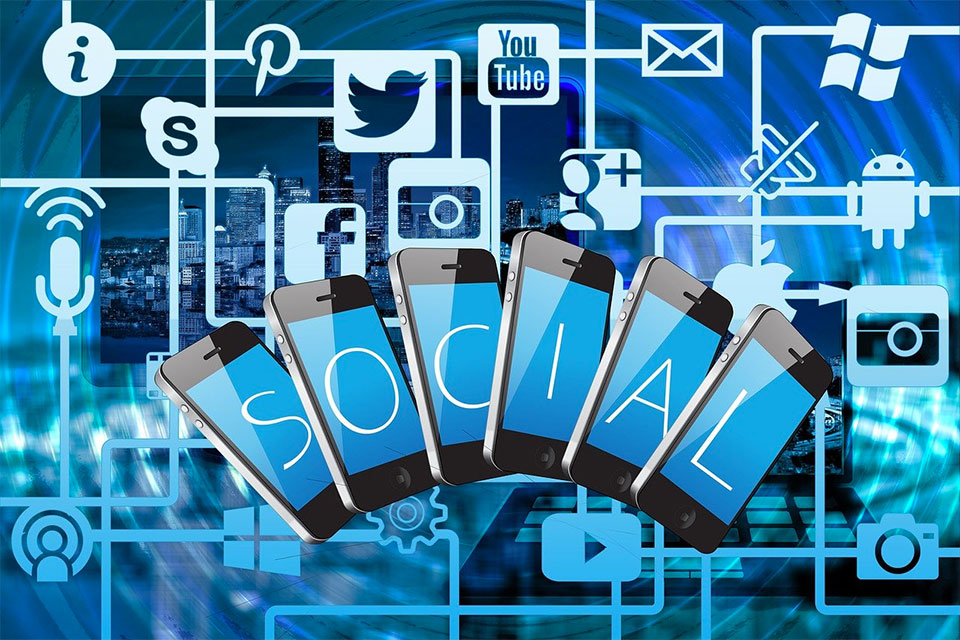 What Is the Best Social Network to Grow Business In 2021?