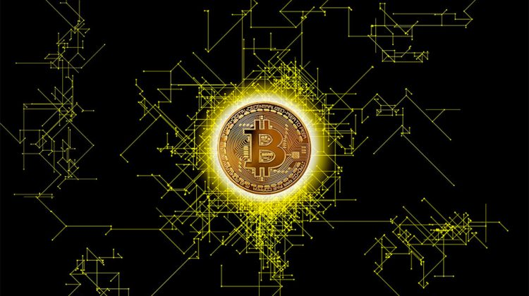 Cryptocurrency as the Main Thing for Business Safety