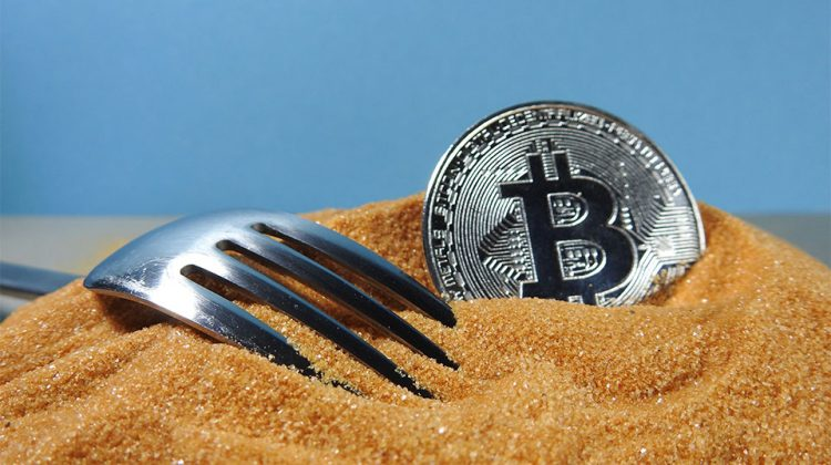 3 Major Challenges Faced by the Bitcoin Community