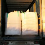 Why Your Business Must Invest in Bulk Bags