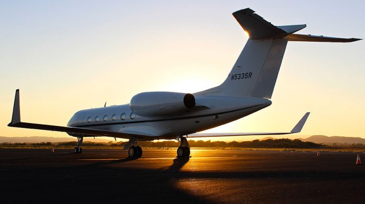 The Benefits of Using an Aircraft Broker for Buying an Aircraft