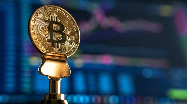 How To Get Started With Bitcoin Investing