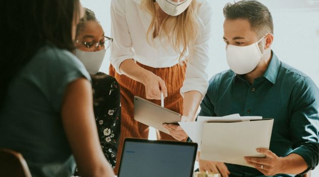 Health and Safety Essentials to Follow When Starting a Business