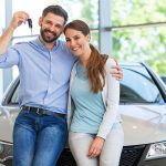 A Beginner's Guide on How to Buy a Car (Used or Brand New)