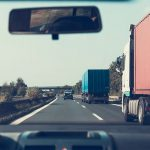 Why Long-Haul Truckers Should Properly Plan Their Trips