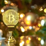 The Reasons for the Rise in Bitcoin's Price and Popularity