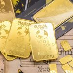 The Safest Ways to Buy Gold Online