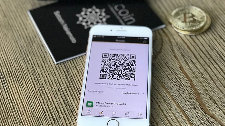 How to Secure Your Bitcoin Wallet