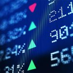 How Technology Has Impacted the Stock Market