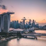 4 Steps to Acquiring Your First Home in Singapore