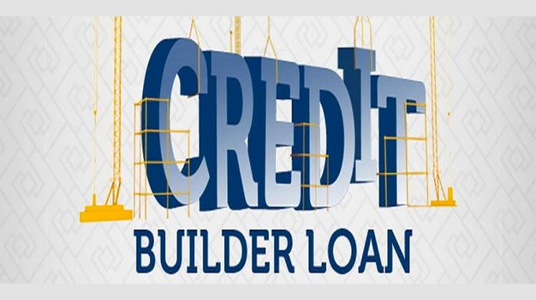 What Are Credit Builder Loans?