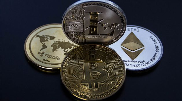 What Is The Cryptocurrency (Bitcoin) Problem?